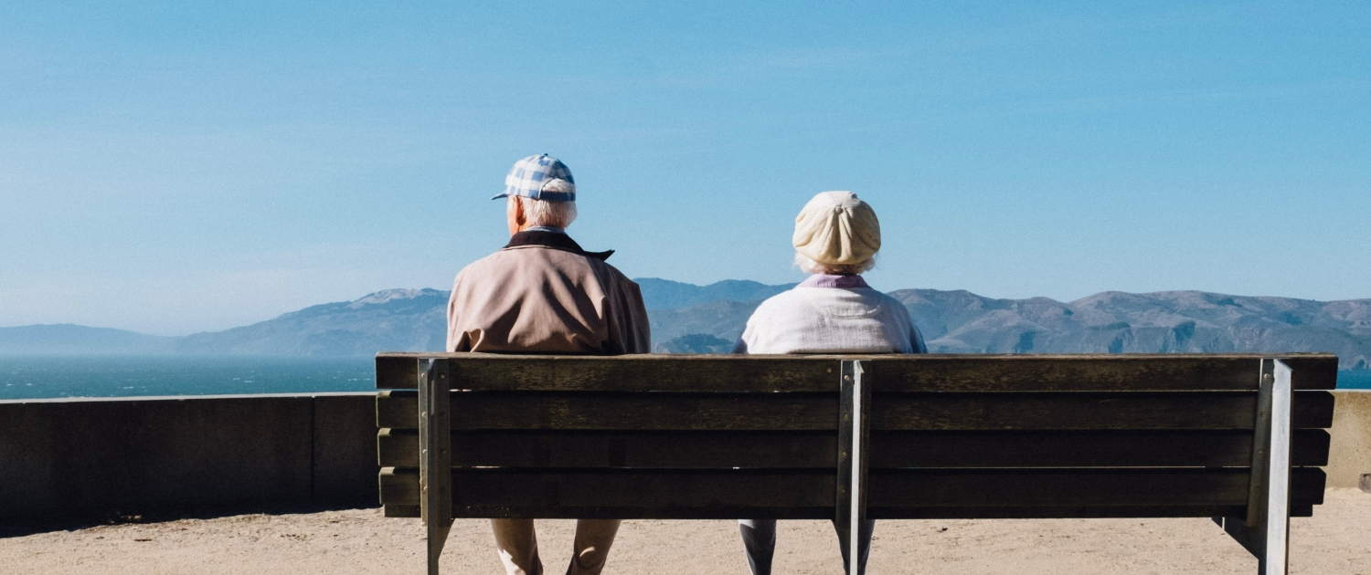 Retirement Planning – How Much Super Do I Need To Retire 1