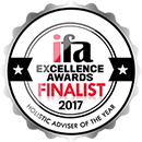 IFA Excellence Awards 3