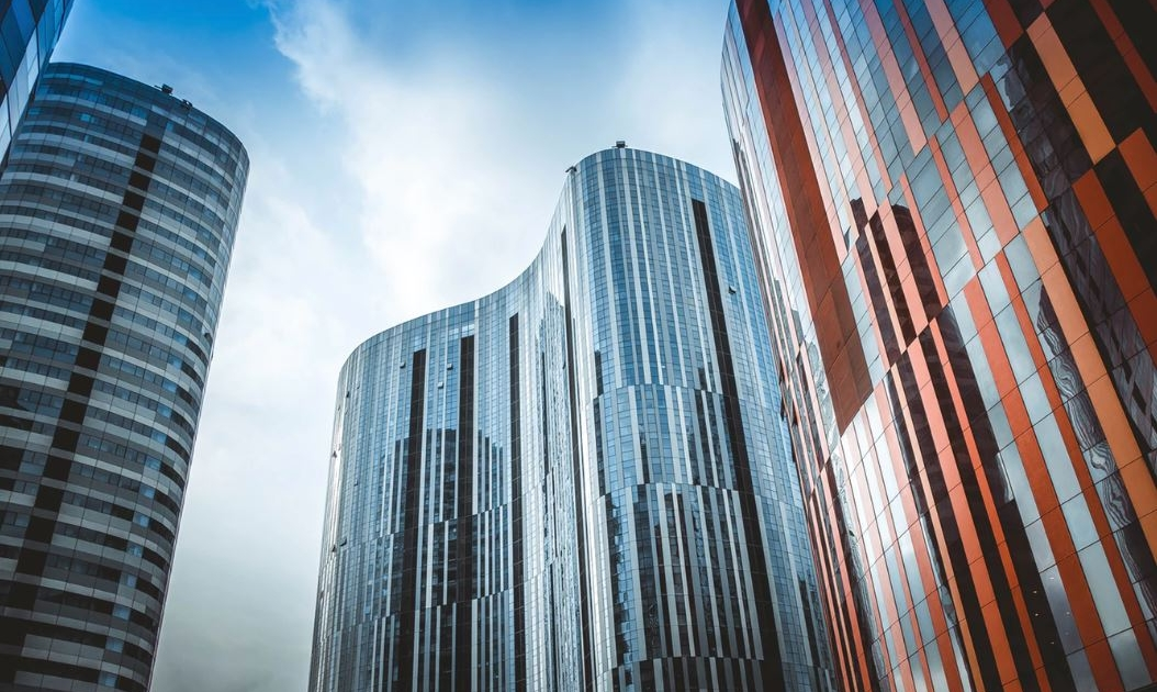 Commercial Property Investment 5