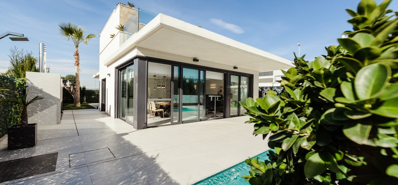 Maximising the Return of Your Investment Property 3